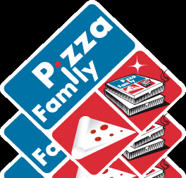 Pizza Family Cogolin